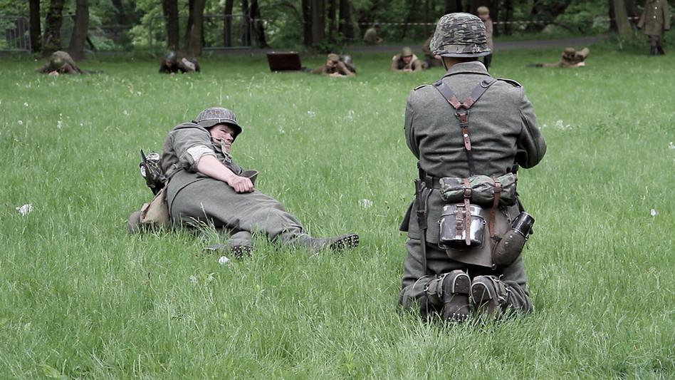 wojna filmstill 6