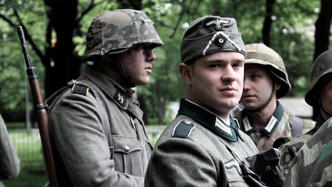 wojna filmstill 1