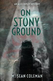 ON STONY GROUND