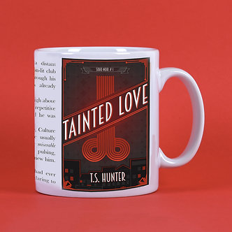 Tainted Love Mug
