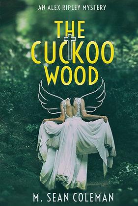 THE CUCKOO WOOD