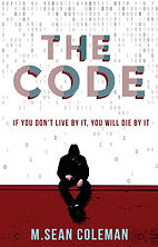 TheCodeCover.jpg