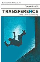 Transference_Dr1.jpg