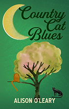 Country-Cat-Blues-Kindle.jpg
