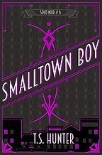 SmalltownBoy_FINAL.jpg