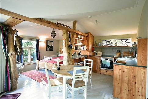 luxury.west.cornwall.holdiay.cottage.dog