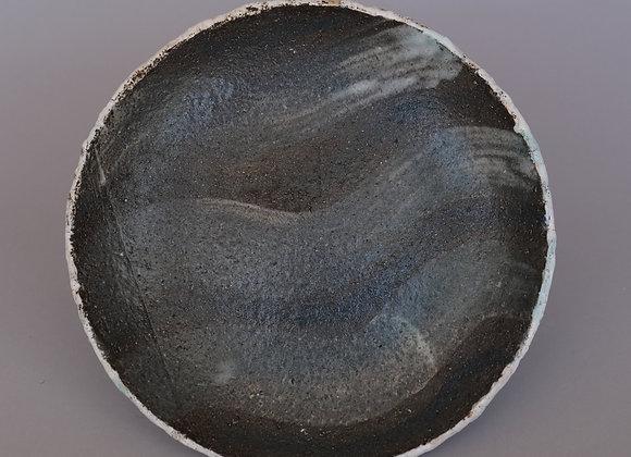 Black Plate, 2020