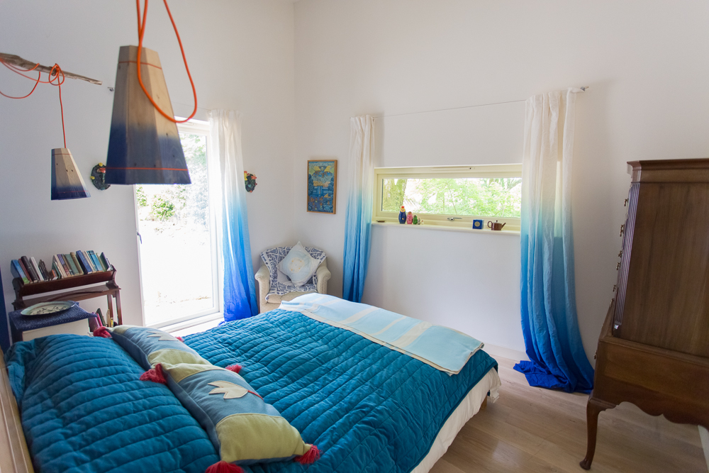 Standard Room II (Double)