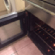 Deal Oven Cleaning Service