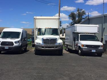 large trucks.jpg
