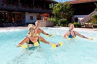 gesundheit-therapie---aqua-gymnastik-03.