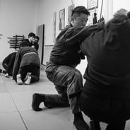 2016 Ryo Ninjutsu 109.jpg