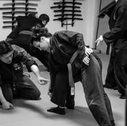 2016 Ryo Ninjutsu 186.jpg
