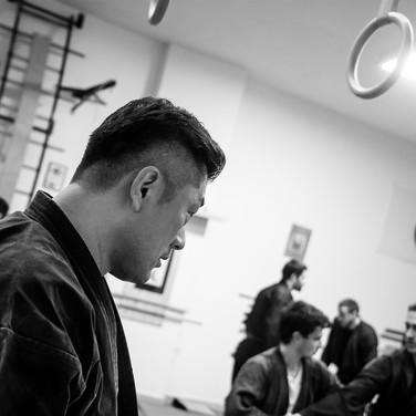 2016 Ryo Ninjutsu 13.jpg