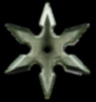 shuriken per sito def.png