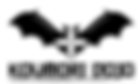 logo koumori.png