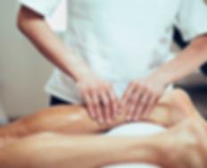Massaggio-Decontratturante-Sportivo.png