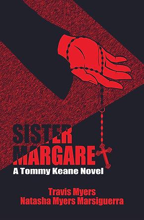SisterMargaret-02.jpg