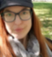 Melissa%20Greenhill_edited.jpg