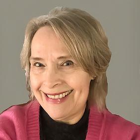 Marlene Roy.jpeg