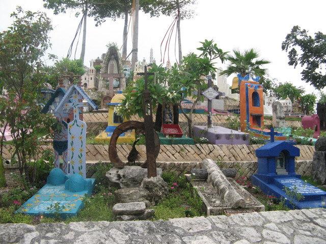 Lo mejor de la Riviera Maya y Cancún