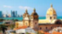 Cartagena5.jpg