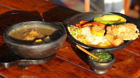 gastronomy-1529736_1280.jpg
