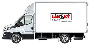 dodávka-lansky-trans.jpg