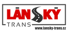 Lansky-trans-logo.png