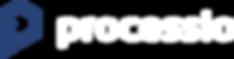 Logo_Processio-white.png