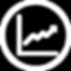 Icon_Umsatz_Zeichenfläche_1.png