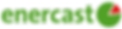 enercast_logo_transparent.png