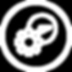 Icon_Produktivität_Zeichenfläche 1.png