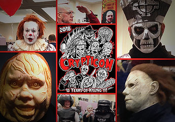 crypticon2018b.jpg