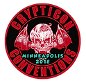 Cryticon2018.png