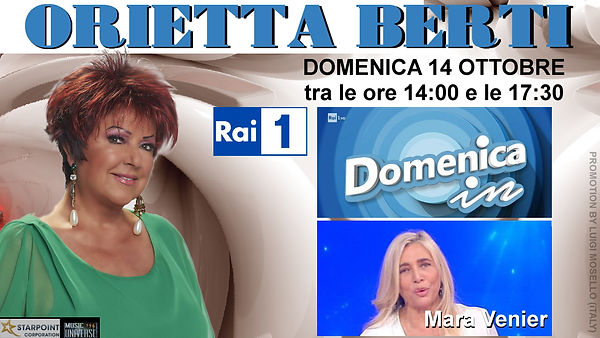 10-14 - ORIETTA - DOMENICA IN.jpg