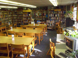 JMS Library 2009