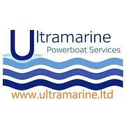 UltraMarine Powerboat.jpg