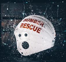 New Helmet.jpg