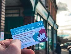 COVID-19 Vaccinations.jpg