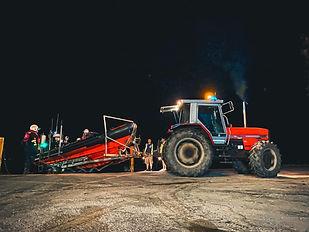 TractorNowAboutUs.jpg