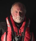 David Roberts.JPG