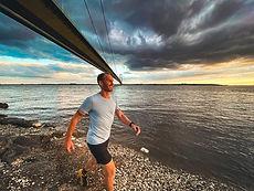 110 Mile Marathon.jpg
