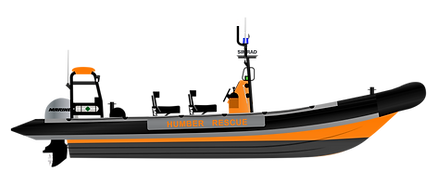 rescue boat.png