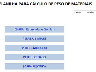 57. CALCULO DE MATERIAIS.JPG