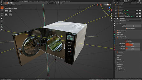 print_screen_blender_0006_Layer 8.jpg