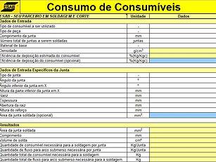 60. planilha-consumo-consumiveis.JPG