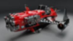 RED (1) 200 samples - DENOISER.jpg