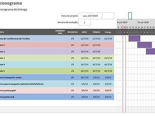 59. Cronograma Excel.JPG