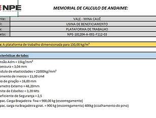 57._Cálculo_de_Andaimes.JPG